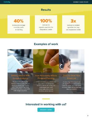 weebly-case-study-example-page-2
