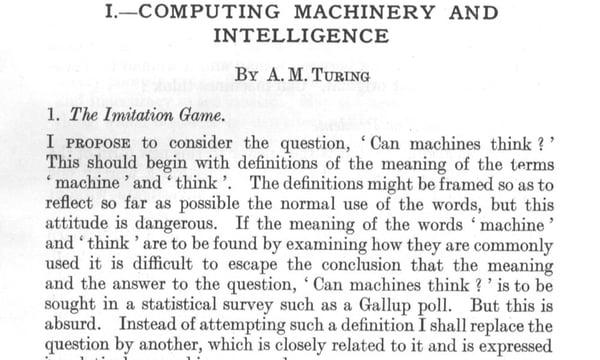 ATuring_computing machinery and intelligence