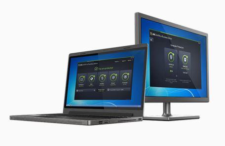 computer free antivirus