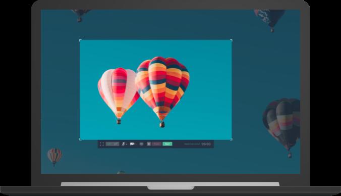 cloudapp best free screen capture software