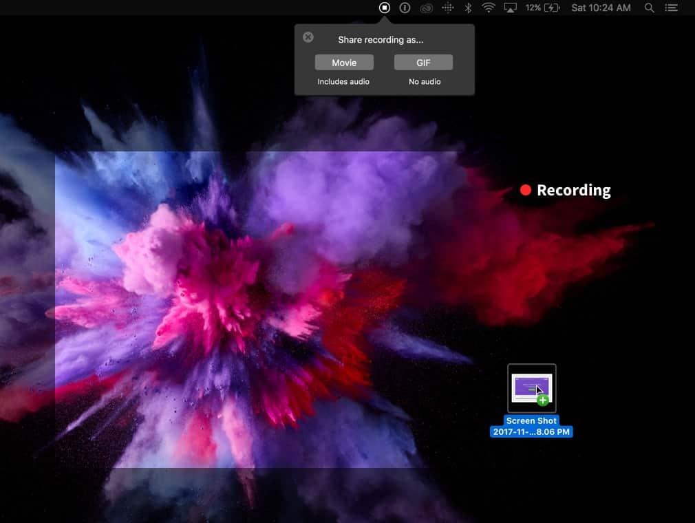 droplr best free screen capture software