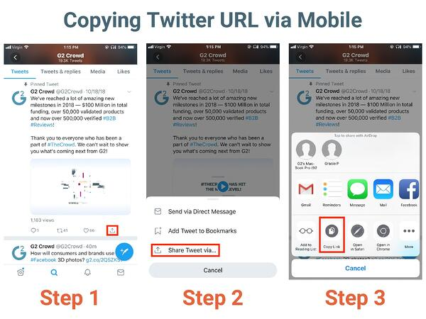 Copy-Twitter-URL-mobile
