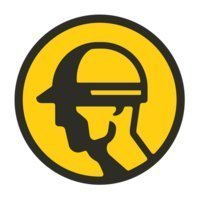 fieldwire-free-construction-management-software