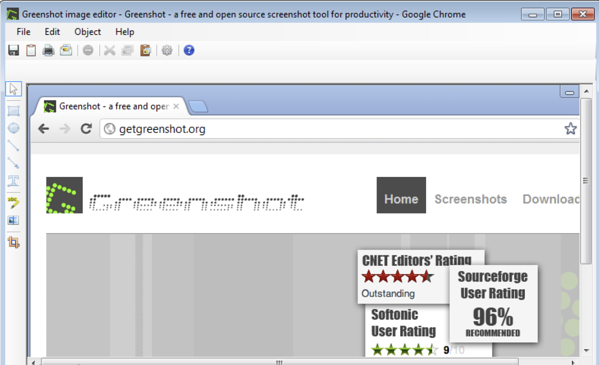 google snipping tool free download