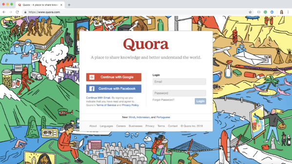 How To Know If Someone Deactivated Their Instagram Account Quora