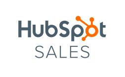 Hubspot Sales logo