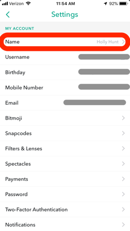 how-to-change-your-username-on-snapchat