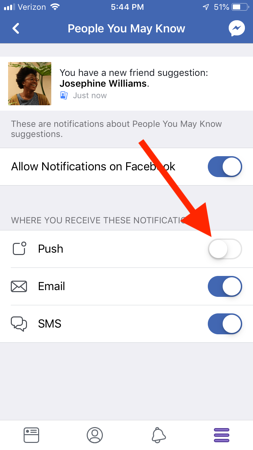 stop-facebook-notifications