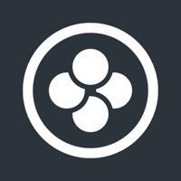 employee-scheduling-app