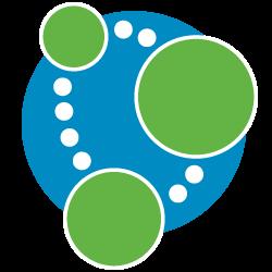 Neo4J logo