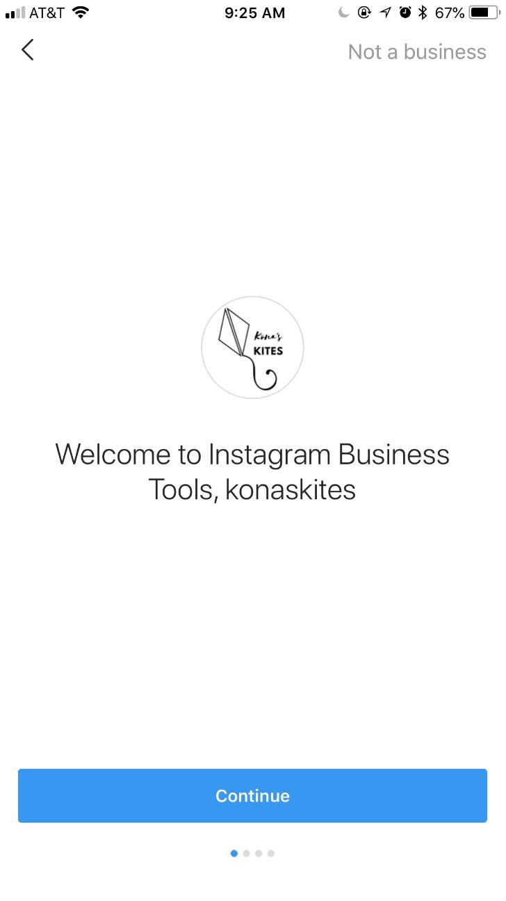 Instagram_Business_account