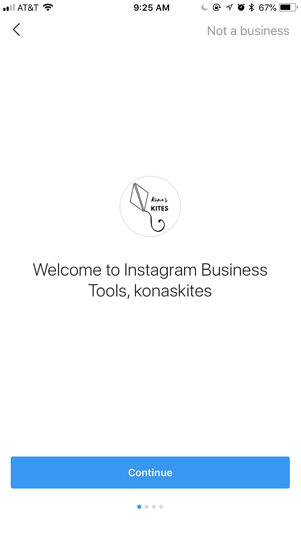 Instagram_Business_account