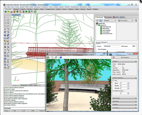 13 Best Free Landscape Design Software Tools in 2019