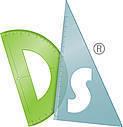 DraftSight-Free-CAD