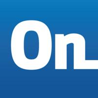 Onshape-Free-CAD