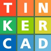 Tinkercad-Free-CAD
