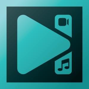 VSDC-Best-Free-Video-Editor