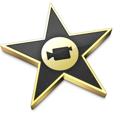 iMovie-Best-Free-Video-Editor