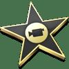 iMovie-Best-Free-Video-Editor