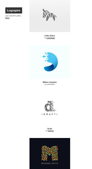 logo-design-tutorials