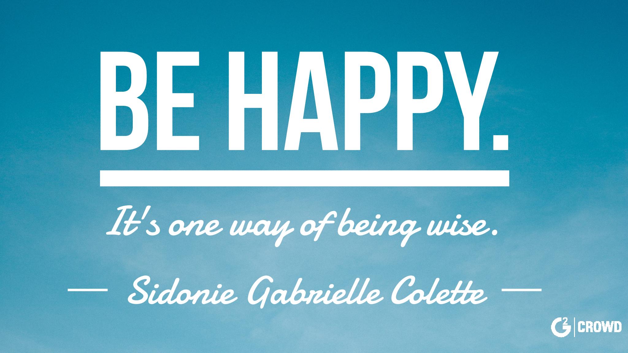 be-happy-quote