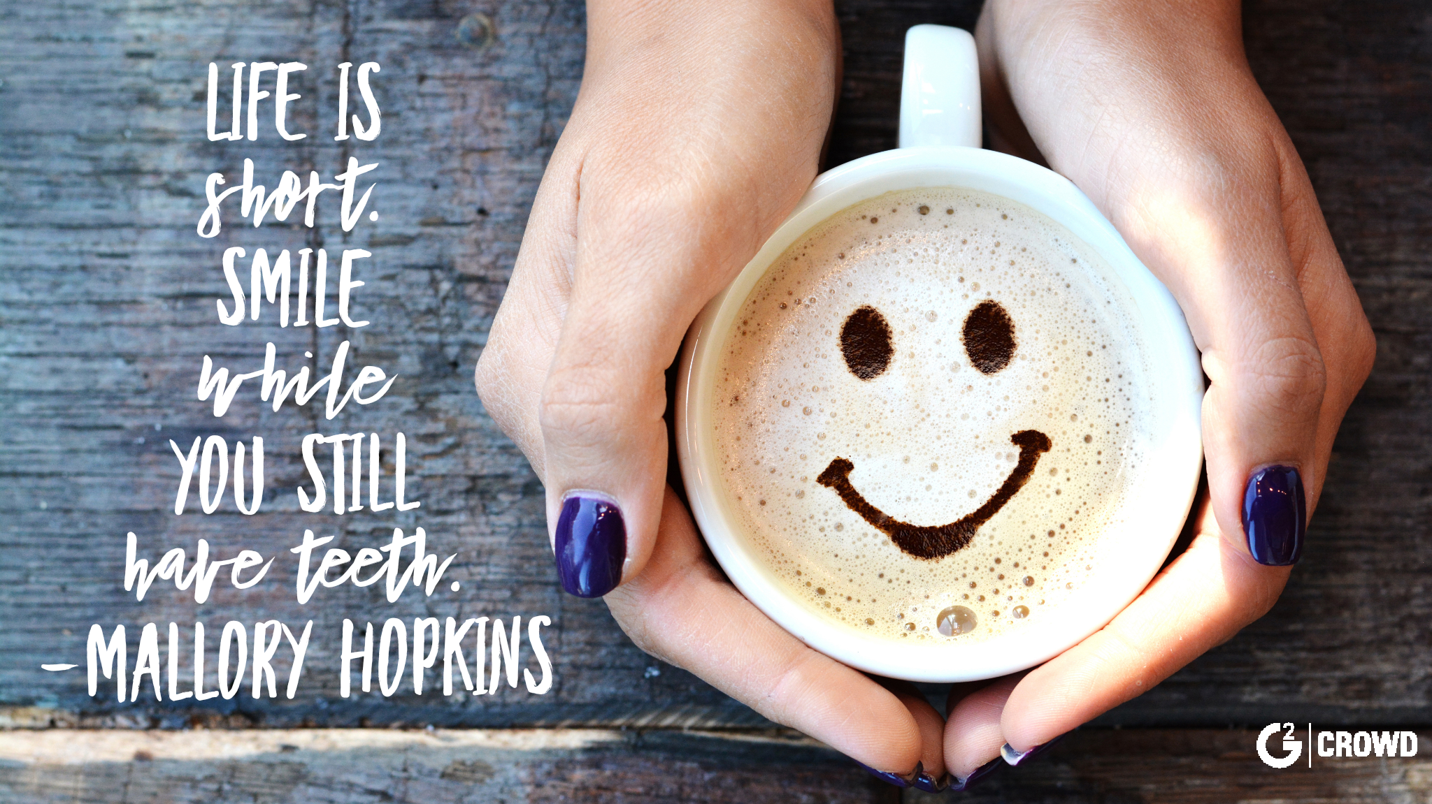 happiness-quotes-smile