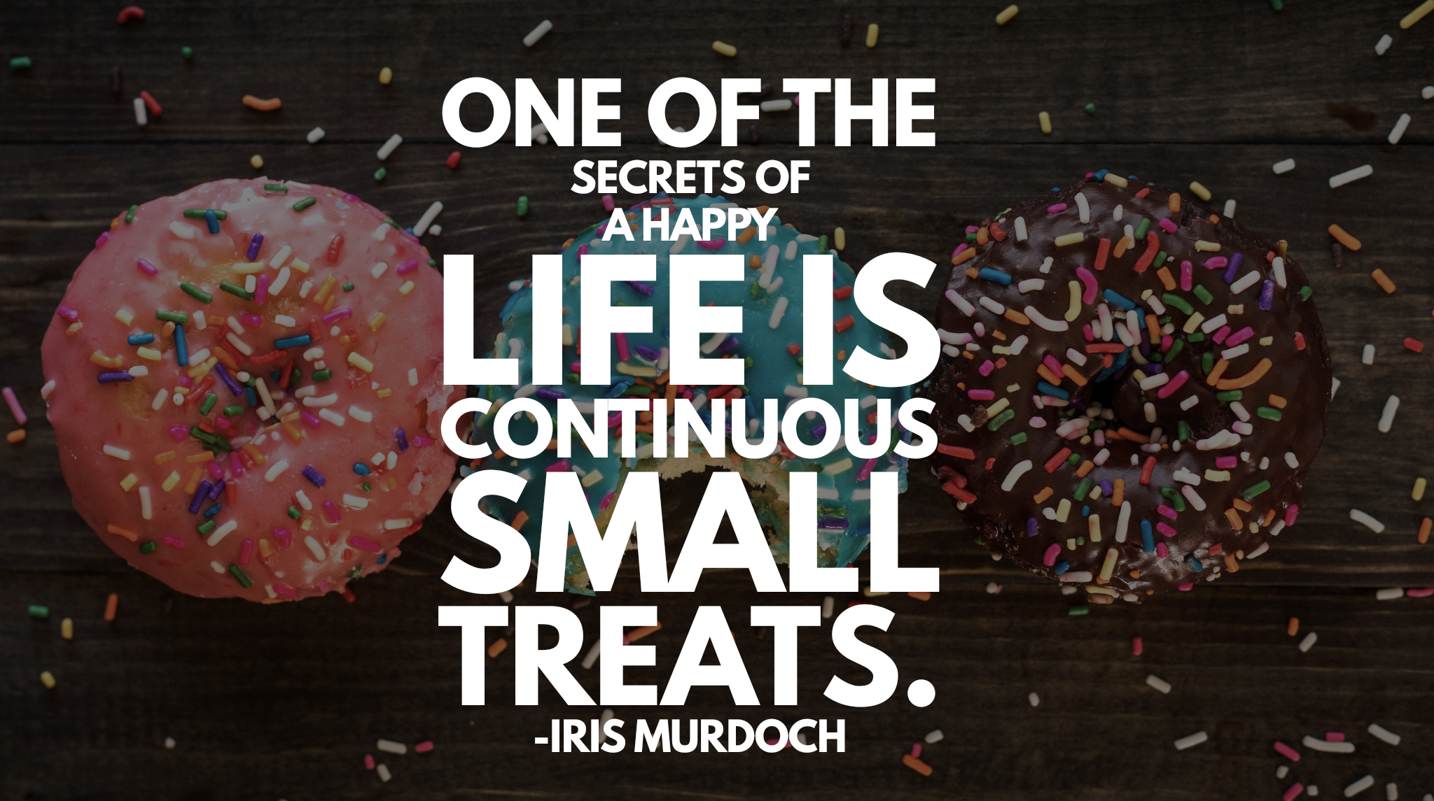 happiness-quotes-treats