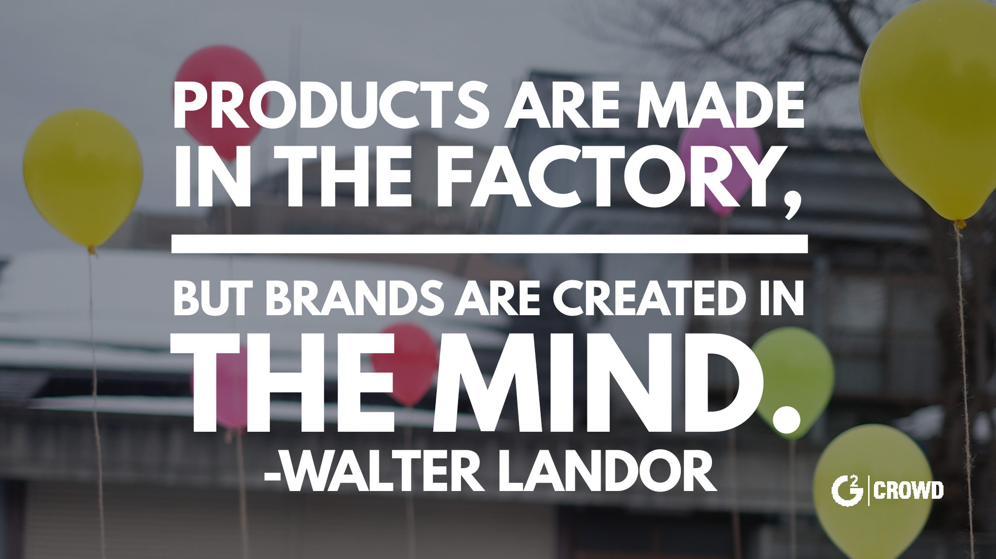 175 Marketing Quotes To Live By