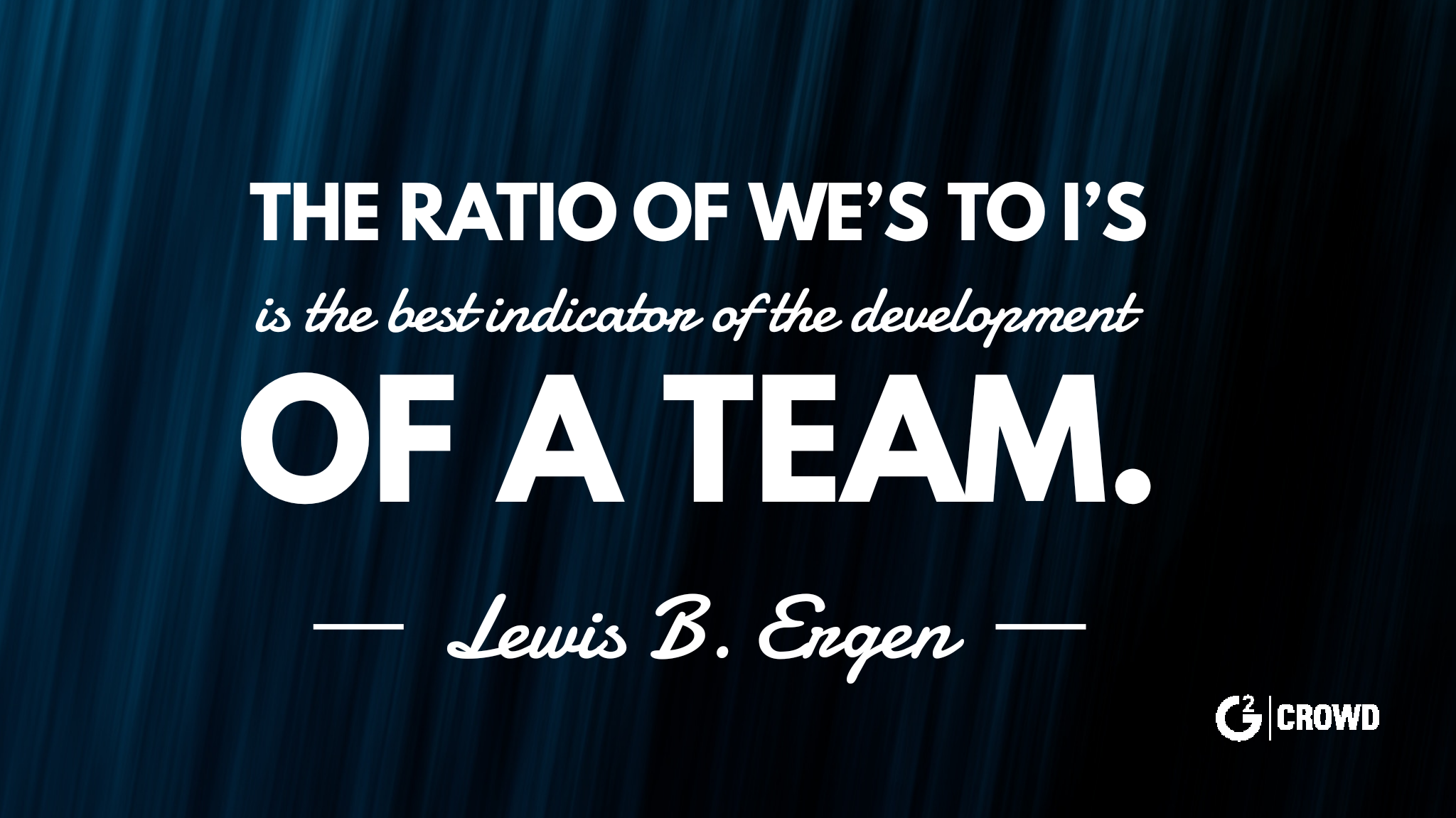 quotes-about-teamwork