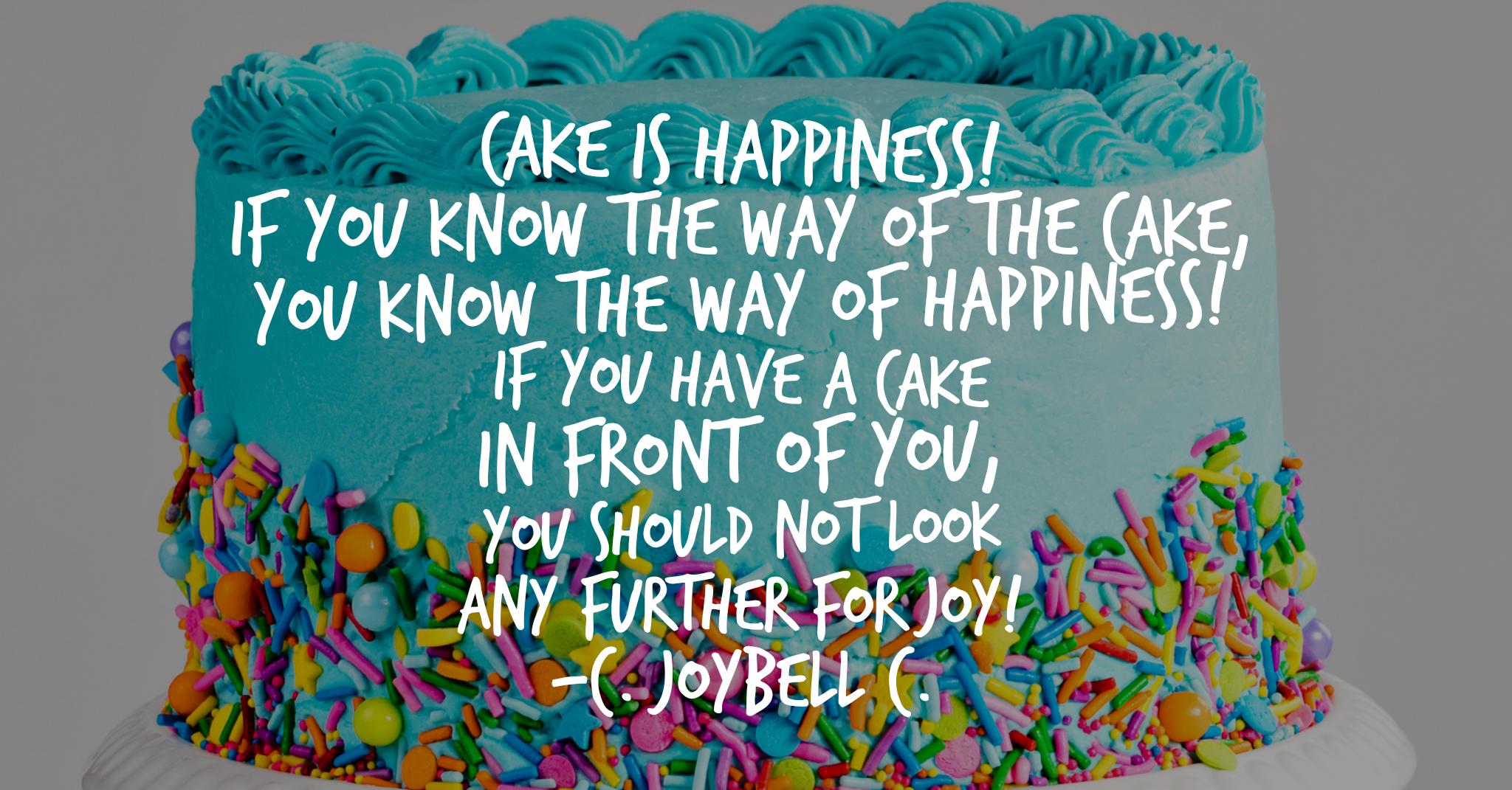 cute-happy-quote
