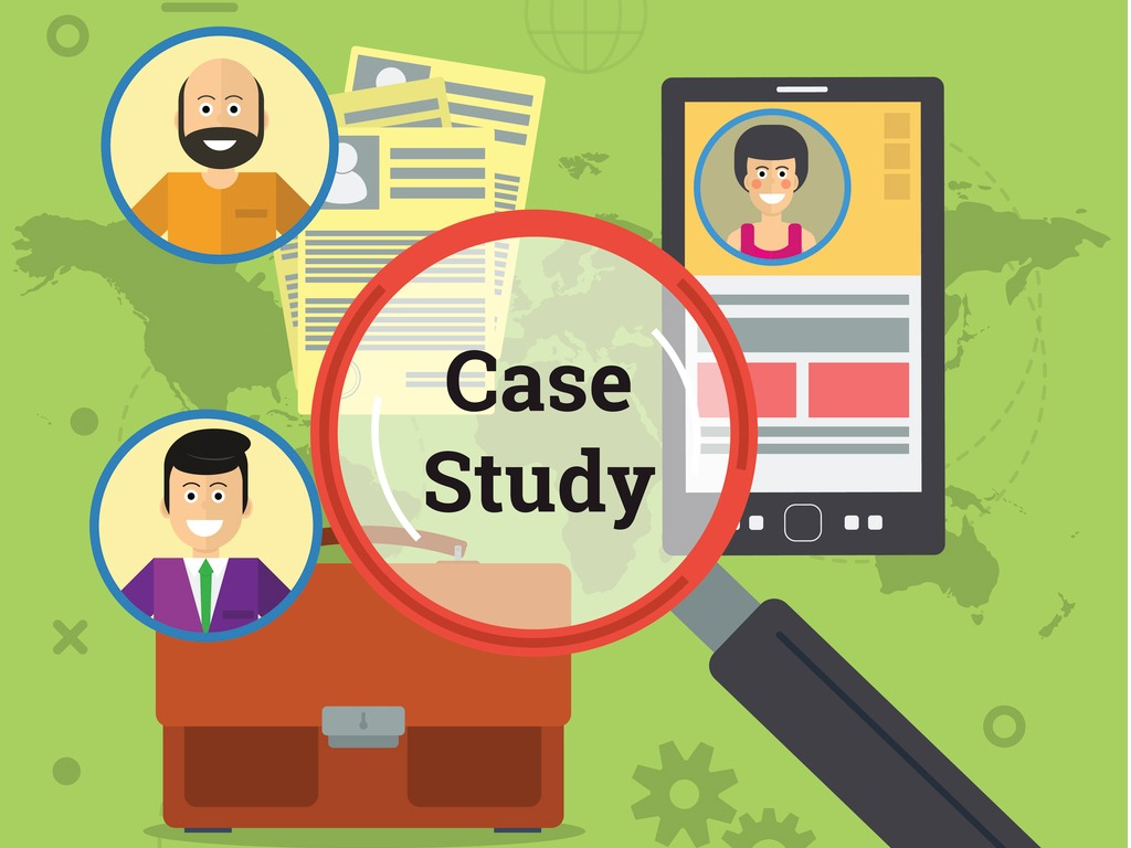 business-case-study