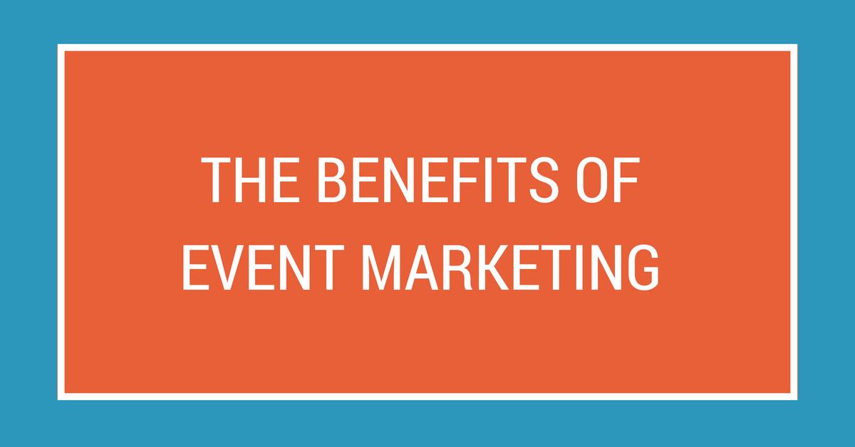 event-marketing-benefits