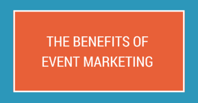 event-marketing-benefits