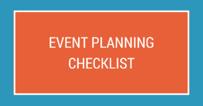 event-planning-checklist