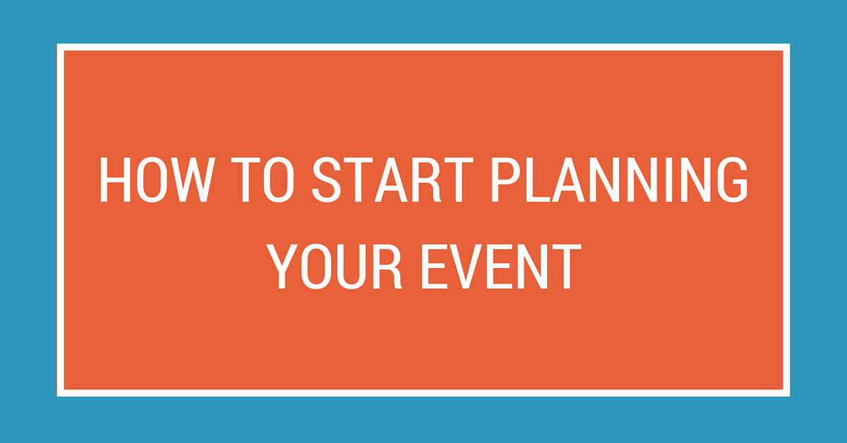 how-to-plan-an-event