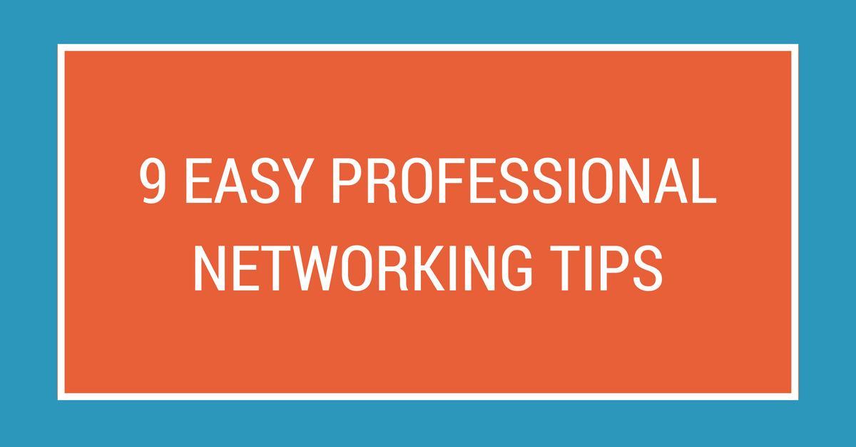 professional-networking
