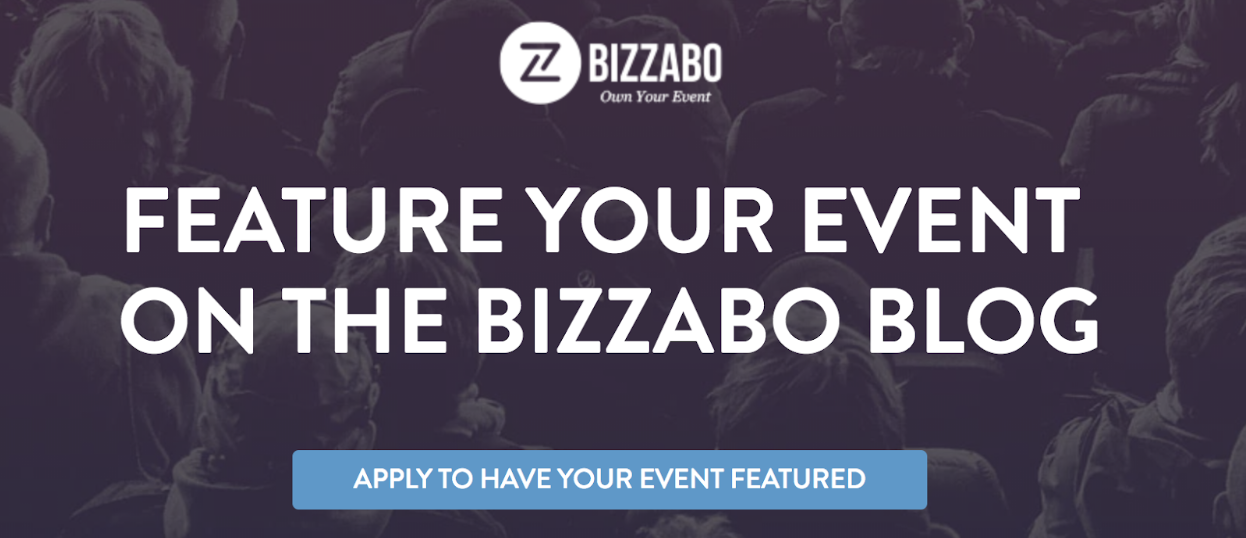 event-marketing-promote-your-event