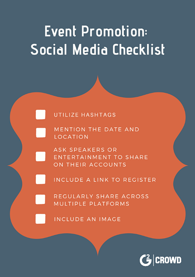 event-promotion-checklist