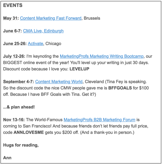 how-to-promote-your-event