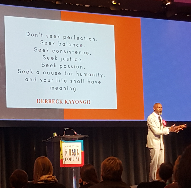 career-growth-inspirational-speakers
