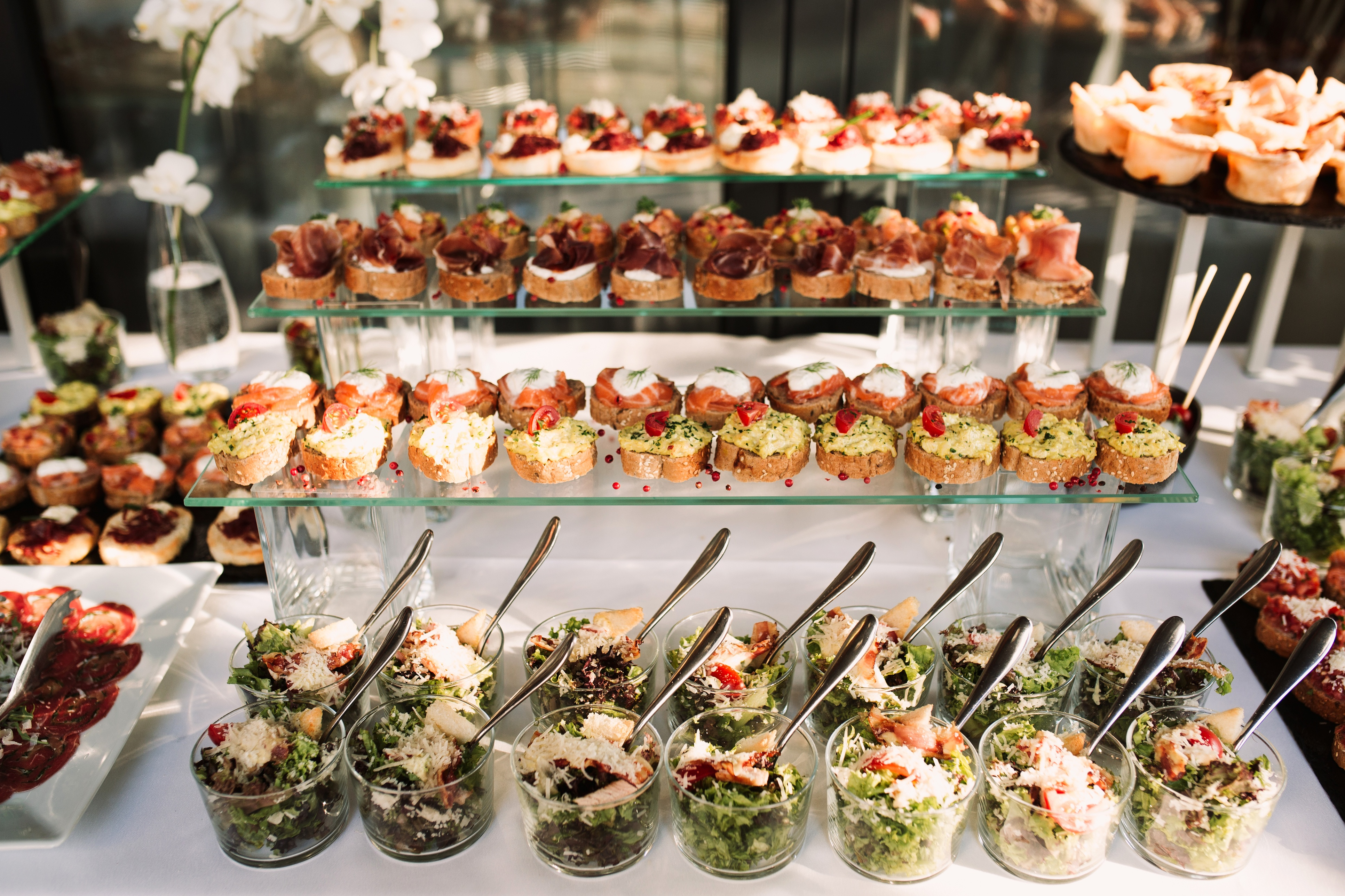 event-planning-catering
