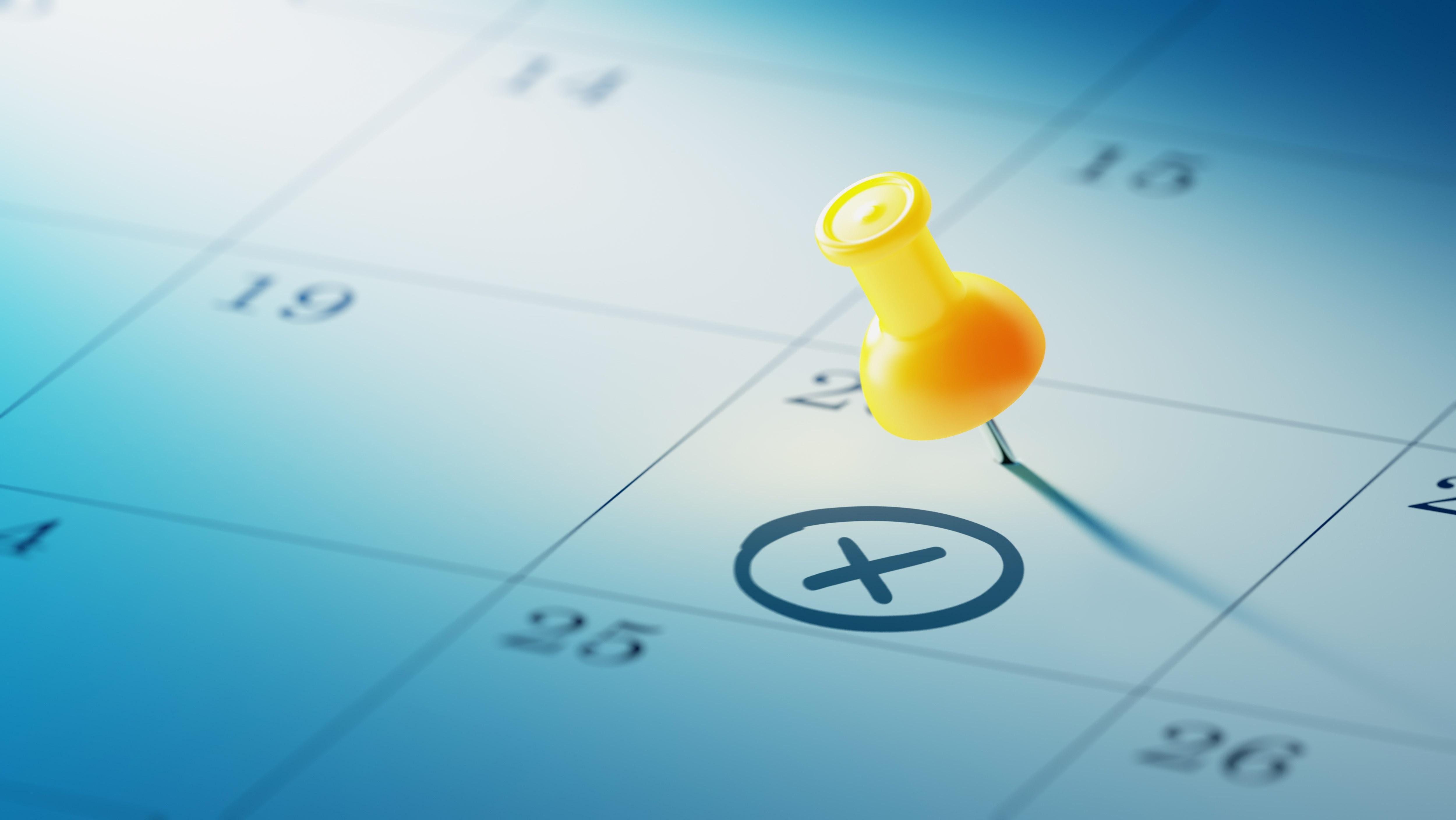 event-planning-fundamentals
