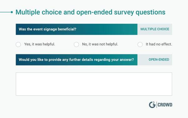 multiple-choice-event-survey-question