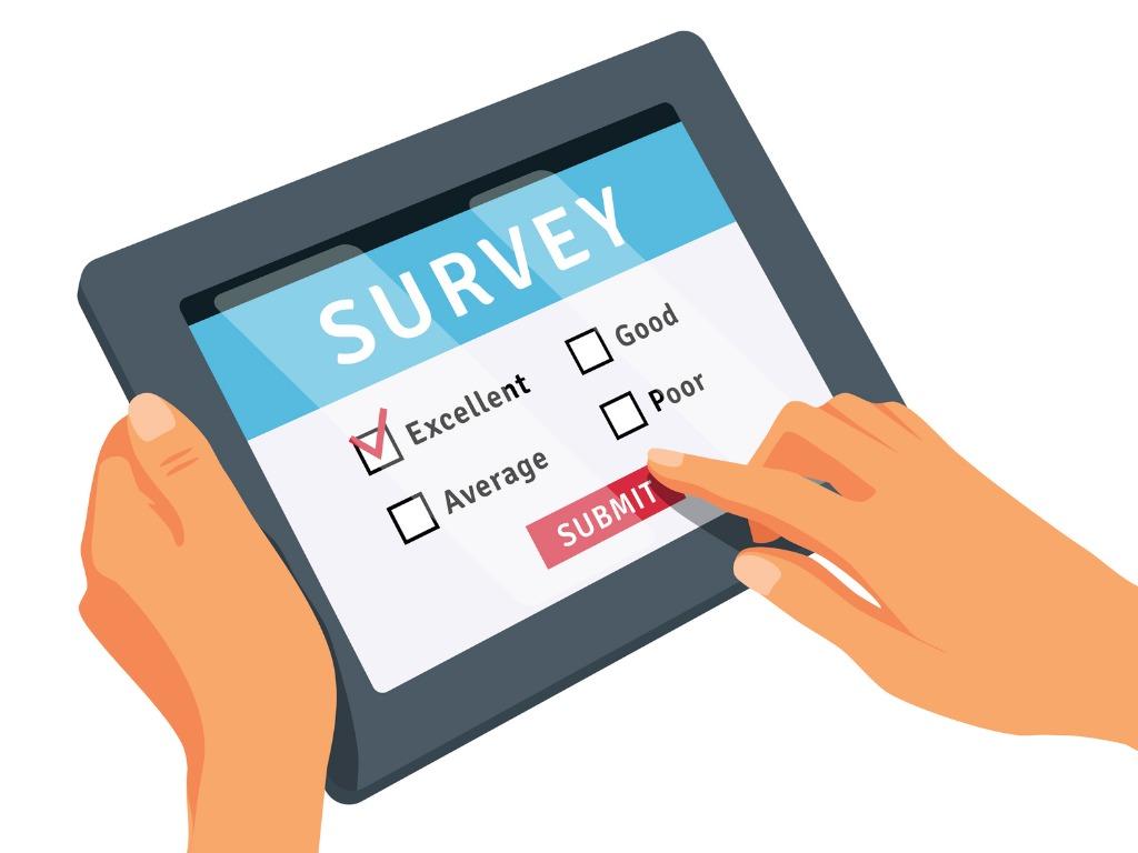post-event-survey