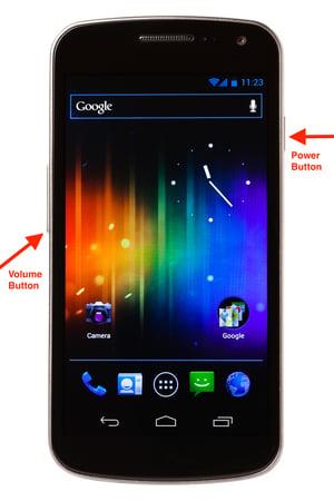 Google-Nexus-screenshot