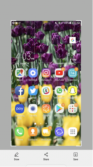 how-to-crop-android-screenshot-2