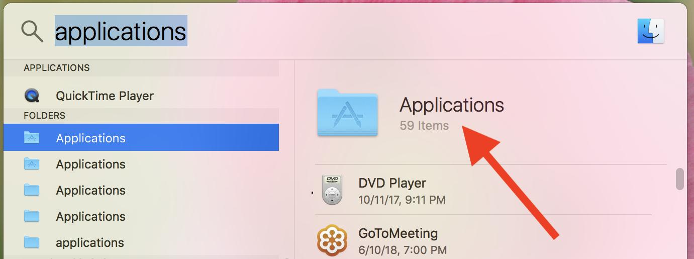find-applications-folder-mac
