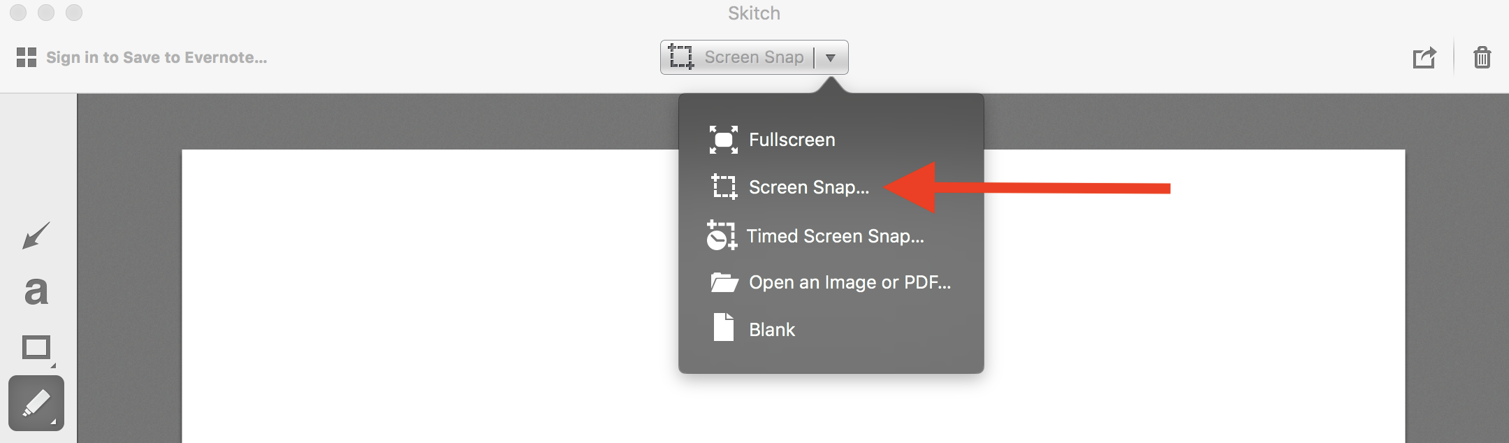 screen-snap-with-skitch