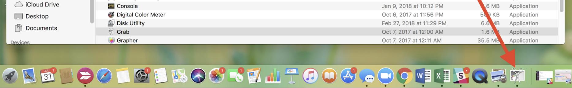screenshot-on-mac-grab