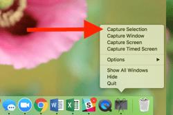 take-a-mac-screenshot-with-grab